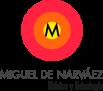 Miguel de Nárvez
