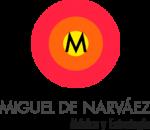 Miguel de Narvaez